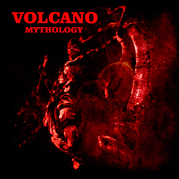 MYTHOLOGY-VOLCANO-